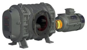 615mv10-stokes-6inch-mechanial-booster