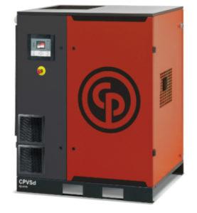 7-cpvsd-10-20-hp