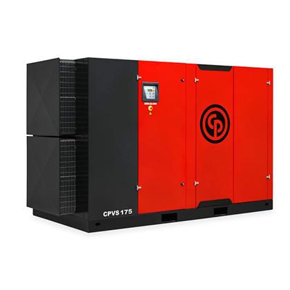United CPVS 100-250 W
