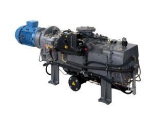 idx-1000-dry-pump-03