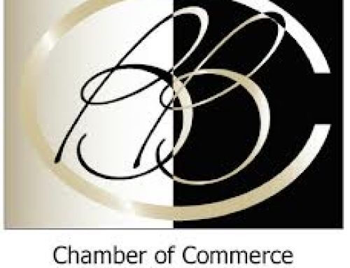 In Touch Magazine – Chamber of Commerce Brantford-Brant Member Profile
