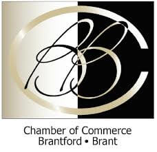 Chamber of Commerce Brantford-Brant Member Profile