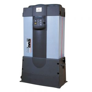 Image of a Point of Use Desiccant Dryer